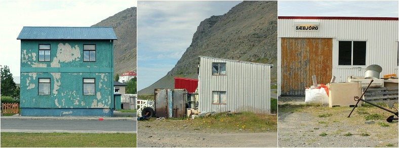 iceland-collage021